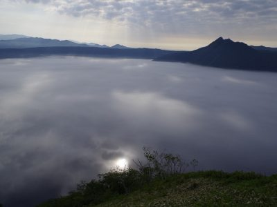 Mashu Viewpoint 3
